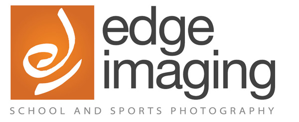 Edge Imaging