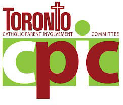 Toronto Catholic Parent Involvement Committee
