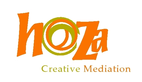 HOZA! Creative Mediation