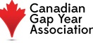 Canadian Gap Year Association