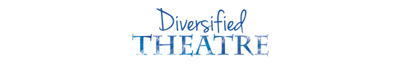 Diversified Theatre