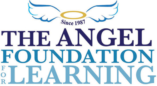 The Angel Foundation of Learning