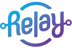 Relay Education