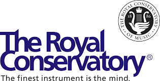 Learning Through the Arts, The Royal Conservatory